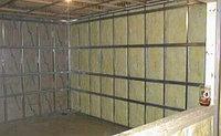 Шумоизоляция квартиры своими руками: изолируем потолок и стену