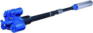 Погружной турбинный насос FE Petro