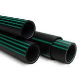 Пластиковый трубопровод UPP