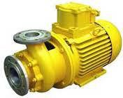 Электронасосный агрегат КМН 80-65-175