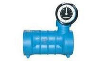 Счетчик жидкости ППВ-100 0,25 кл. (Бензин, Дт)