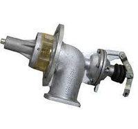 Донный клапан (нижний) 6606-8026050 «НЕФАЗ»