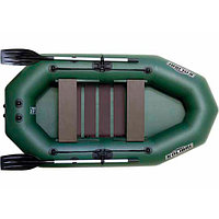 Лодка надувная Kolibri  К-250Т Z84801