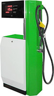 Топливораздаточная колонка Топаз 110 М