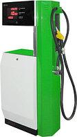 Топливораздаточная колонка Топаз 111 М