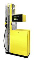 Топливораздаточная колонка Топаз 210