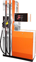 Топливораздаточная колонка Топаз 221