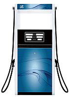 Топливораздаточная колонка Sanki SK52 (серия АТ)