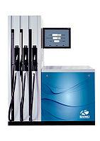 Топливораздаточная колонка Sanki SK65 (серия ЕВРО-I)