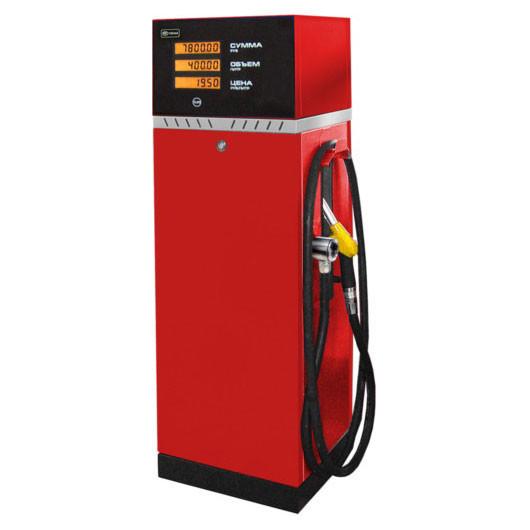 Топливораздаточная колонка Топаз 611