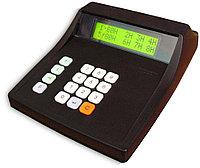 Контроллер Топаз-103МК