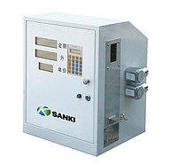 Топливораздаточная колонка Sanki SK22 (серия МОБ)
