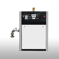 Топливораздаточная колонка Sanki SK52QF111B-500DT (налив ДТ)