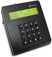 Пульт управления Топаз-103М2