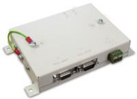 Блок сопряжения Топаз-119-5М (для согласования RS485 и RS232)