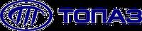 Автоматизированная система управления Топаз - Дисконтный центр