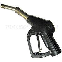 Заправочный пистолет ZVA2 GR 3M