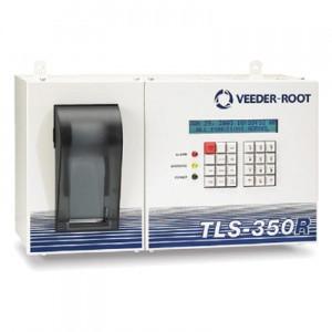 Система измерения уровня топлива Veeder-Root TLS-350