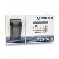Система измерения уровня топлива Veeder-Root TLS-300