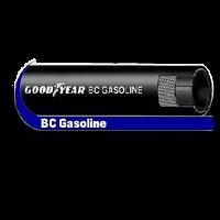 Рукав для бензоколонок Goodyear BC Gasoline