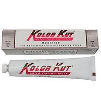 Модифицированная водочувствительная паста Kolor Kut