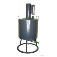 Мерник металлический М2Р-20-01