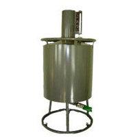 Мерник металлический М2Р-50-01