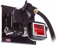 Комплект заправочный для дизельного топлива и солярки Piusi ST Panther 56 K33