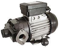 Насос для перекачки дизельного топлива и солярки Gespasa AG 100