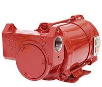 Насос для перекачки бензина и керосина Gespasa Iron 50 EX