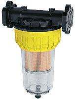 Фильтр тонкой очистки дизельного топлива Piusi Clear captor Filter Kit