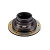 Гермоввод механический ps6 для 90/110/160 мм