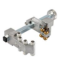Скребок механический 25-110 мм UPP