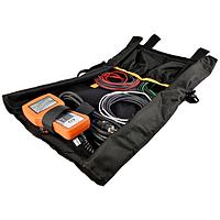 Набор инструментов для механического скребка UPP