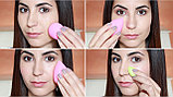 Спонж Бьюти Блендер (Beauty Blender), фото 4