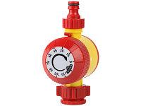 """Таймер для управления подачей воды, механический Grinda 8-427805_z01 (1""""-3/4"""")"""