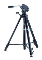 Штатив Fotomate VT-5003