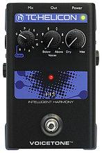TC-Helicon Voice Tone H1