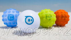 Роботизированный шар - Сферо 2.0