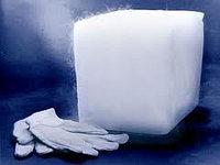 Сухой лед (технический), фото 1