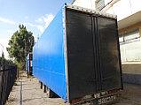 Купить тент в Алматы, фото 3