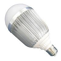 Светодиодная лампа 30W E27