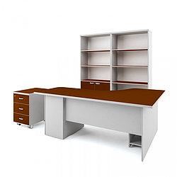 Офисная мебель со склада