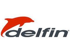 Промышленные пылесосы Delfin Италия