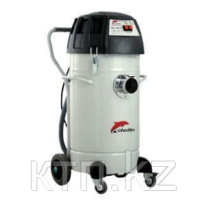 Промышленный пылесос MISTRAL 202 DS, Италия