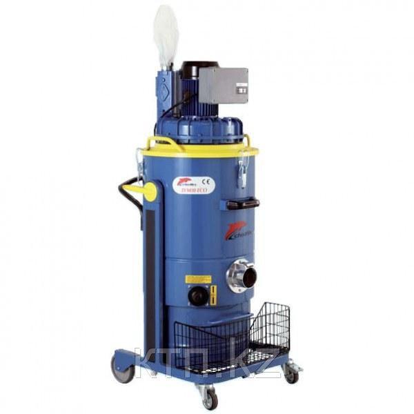 Промышленный пылесос DM 30 ECO