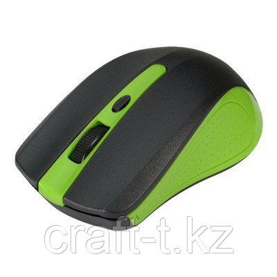 Мышка беспроводная  G211  DPI 1600