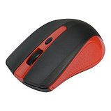 Мышка беспроводная  G211  DPI 1600, фото 2