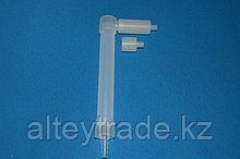 Трубка осушительная полипропиленовая для бюреток цифровых continuous E/RS и VITLAB simplex/genius  (VITLAB)