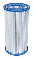 Сменный картридж для насоса-фильтра BESTWAY для очистки воды (58012 тип III)